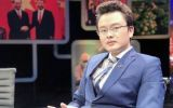 Sau Ngọc Trinh, BTV Hữu Bằng hé lộ mức lương ở VTV