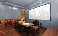 Cafe phim 4k - Erato 8 Trần Vỹ: Ý tưởng tuyệt vời cho sự kiện lãng mạn