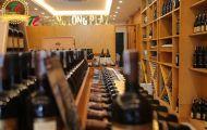 Mua rượu vang giá rẻ Hà Nội ở đâu uy tín, chất lượng?
