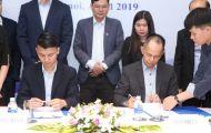 """Mofin Vietnam """"xuất khẩu"""" công nghệ thẩm định tự động cho LoanDirect, Hoa Kỳ"""