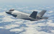 Triều Tiên cảnh báo về hậu quả thảm khốc nếu Hàn Quốc triển khai F-35