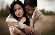 Chồng âm thầm triệt sản, vợ tuyệt vọng chữa vô sinh