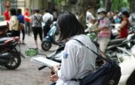 Thí sinh Sơn La được nâng 15 điểm từ trượt thành Á khoa 2 ĐH Y Hà Nội chính thức bị đuổi học