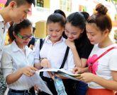 Đào tạo Nhân lực ngành Du lịch trình độ đại học: Quy mô đào tạo tăng mạnh