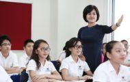 6 vấn đề trong quản lí giáo dục