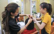 Đông Đông Hair Salon – Địa chỉ làm tóc tin cậy cho Quý chị em