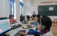 Năng lực cán bộ quản lý giáo dục: Chuyển động để thích nghi