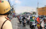 Thống kê tai nạn giao thông, vì sao chưa sát thực tế?