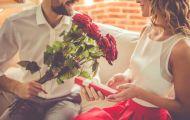 Làm sao để được đi nhậu mà vợ vẫn yêu?