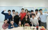 DS Center: Trung tâm đào tạo ngôn ngữ Việt – Hàn chất lượng