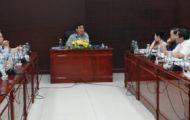 Đà Nẵng triển khai đồng bộ, kỹ lưỡng công tác chuẩn bị thi THPT Quốc gia 2019