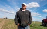 Cấm Huawei, nông dân Mỹ có thể mất kết nối mạng di động