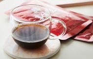 Chăm sóc sức khỏe với nước hồng sâm KGC Hàn Quốc