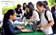 Phú Yên lưu ý hỗ trợ thí sinh dự thi THPT quốc gia 2019