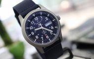 Đồng hồ Seiko SNZG 11 K1