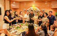 Bật mí địa chỉ nhà hàng ăn gia đình giá rẻ Hà Nội