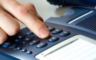 Đồng Tháp công bố đường dây nóng tiếp nhận thông tin thi vào 10, THPTQG