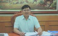 Tổng LĐLĐ Việt Nam phủ nhận yêu cầu Trường ĐH Tôn Đức Thắng trích nộp 30%