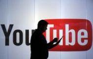Nhiều nhãn hàng lớn bị yêu cầu dừng quảng cáo trên YouTube