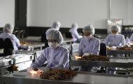 Hồng sâm Hàn cho người Việt: Sự lựa chọn số 1 của thị trường Việt Nam