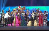 Siêu cường sắc đẹp Philippines, nỗi ám ảnh các cuộc thi hoa hậu