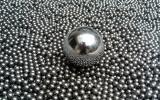 Tác dụng của bi đánh bóng trong việc đánh bóng kim loại?