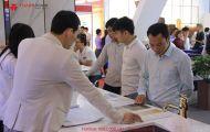 Timestone Việt Nam dành ưu đãi cực khủng cho đơn vị bán lẻ