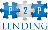 Lợi thế của những doanh nghiệp P2P Lending được Ngân hàng nhà nước lựa chọn thí điểm