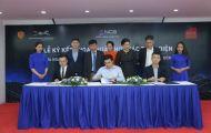 Mofin dần hoàn thiện hệ sinh thái đầu tiên của mô hình Vay ngang hàng tại Việt Nam