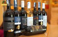 Nếu bạn yêu vang, đừng bao giờ bỏ lỡ tuyệt phẩm rượu vang Italia!