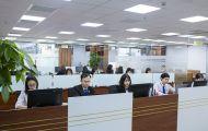 Lợi ích của luật sư tư vấn pháp luật thường xuyên cho doanh nghiệp