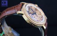 Đồng hồ Ogival OG358.88AGR-GL - Đẳng cấp, tinh tế trong từng chi tiết