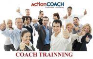 Những lợi ích tuyệt vời khi tham gia học Coaching đối với các chủ doanh nghiệp