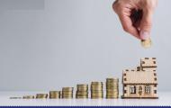 8 lời khuyên tài chính cho doanh nhân khởi nghiệp