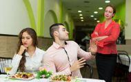 Mất trắng hàng tỷ đồng vì kinh doanh nhà hàng - Những nguyên nhân có thể bạn không ngờ tới
