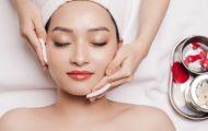 Vì sao mọi chị em phụ nữ đều cần phải chăm sóc da?