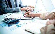 Tư vấn pháp luật thường xuyên cho doanh nghiệp mang lại lợi ích gì?