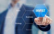 Luật sư tư vấn thủ tục đầu tư nước ngoài tại Hà Nội uy tín?