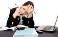 Đi tìm nguyên nhân khiến doanh nghiệp thất bại trong kinh doanh chỉ trong 5 phút