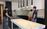 Điều gì đã giúp Timestone Việt Nam chinh phục khách hàng?