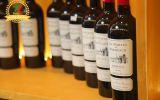 Địa chỉ shop bán buôn rượu vang Pháp tại Cầu Giấy uy tín, chính sách tốt