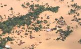 Từ vụ vỡ đập thủy điện ở Lào, Việt Nam cần làm gì tránh điều tương tự?