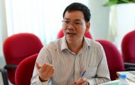 Quá nhiều tiền đổ vào nền kinh tế, Việt Nam liệu có đang phồn hoa giả tạo?