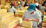 Doanh nghiệp thu trăm tỷ từ bán vàng mã, phục vụ 'cõi âm'
