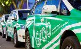 Taxi truyền thống lo bị 'bức tử' nếu Uber, Grab phát triển