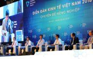 Chuyên gia bàn giải pháp tìm đường cho nông sản Việt