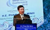 Phó thủ tướng Việt Nam nói về chính sách mới của các nước lớn