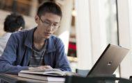 Tiêu chí lựa chọn địa chỉ đào tạo lập trình viên ngắn hạn uy tín, chất lượng