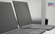 Dịch vụ cho thuê laptop của THC mang đến giải pháp quản lý thông tin hiệu quả cho sở tư pháp Ba Vì