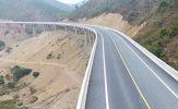 Bộ Giao thông dừng xây dựng 2 dự án quốc lộ theo hình thức BOT